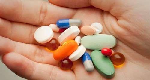 Thuốc kháng sinh đặc trị sùi mào gà âm đạo